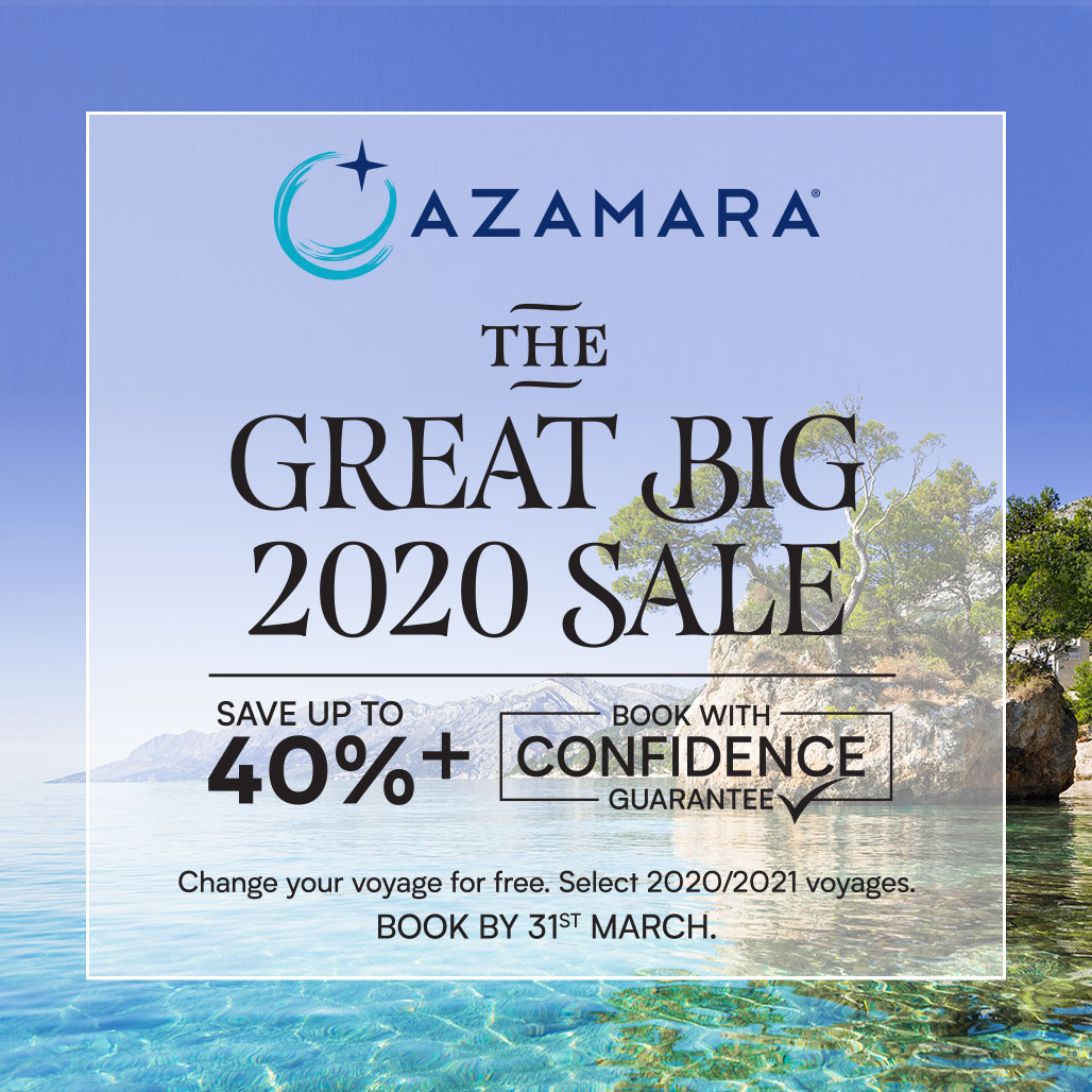 luxury-azamara-big-2020