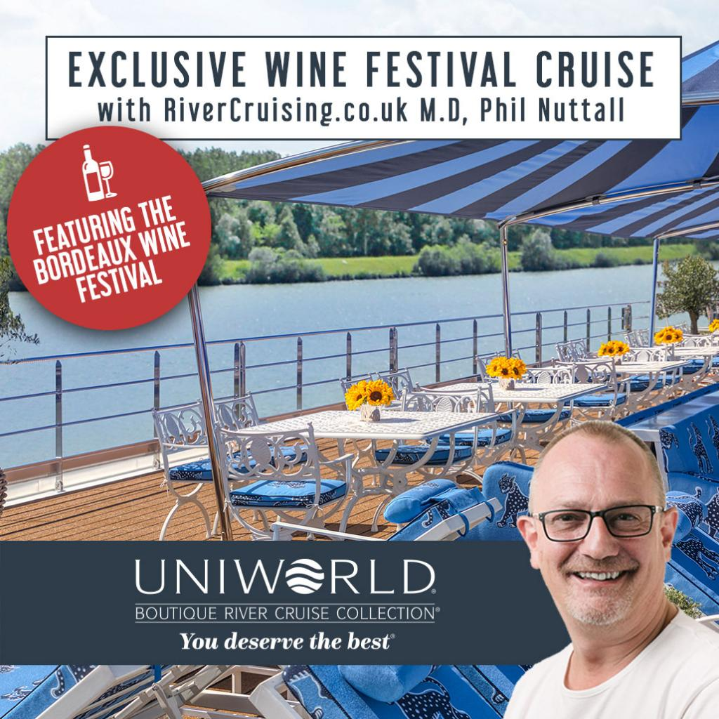 homepage-uniworld-directors-cruise-3