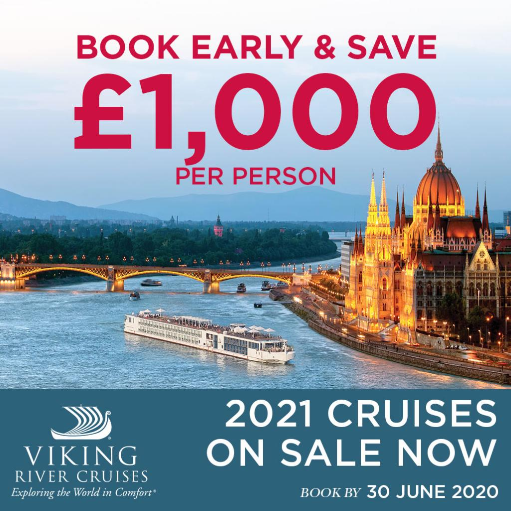 homepage-viking-river-cruises-3