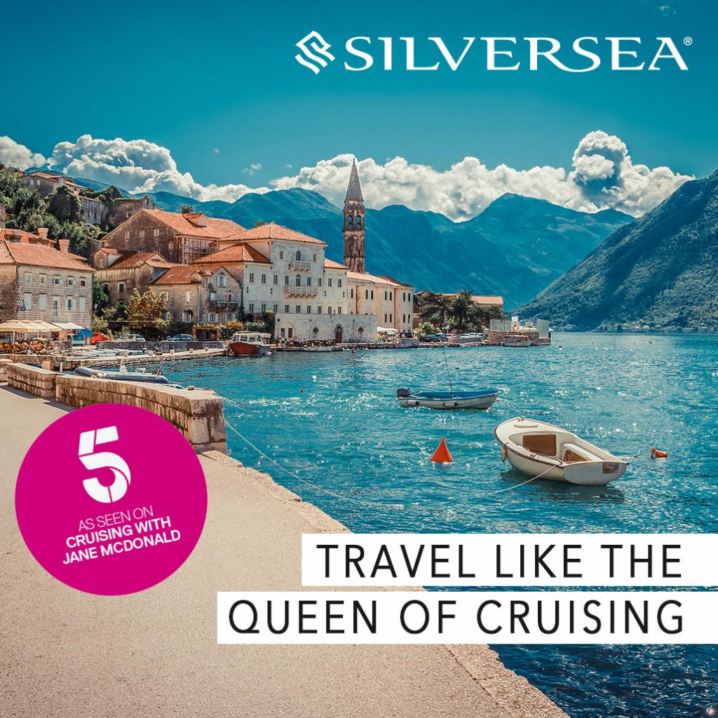 luxury-silversea-jane-mcdonald-generic