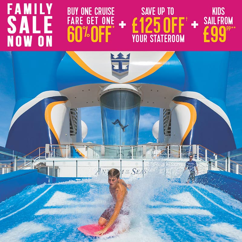 homepage-royal-caribbean-family-flowrider