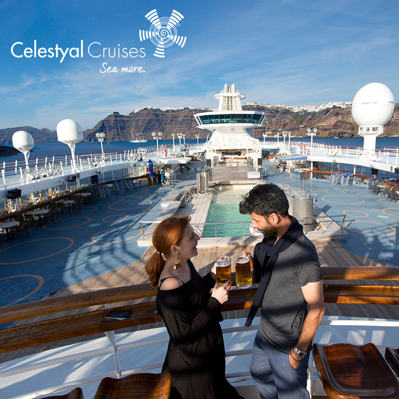 homepage-celestyal-cruises