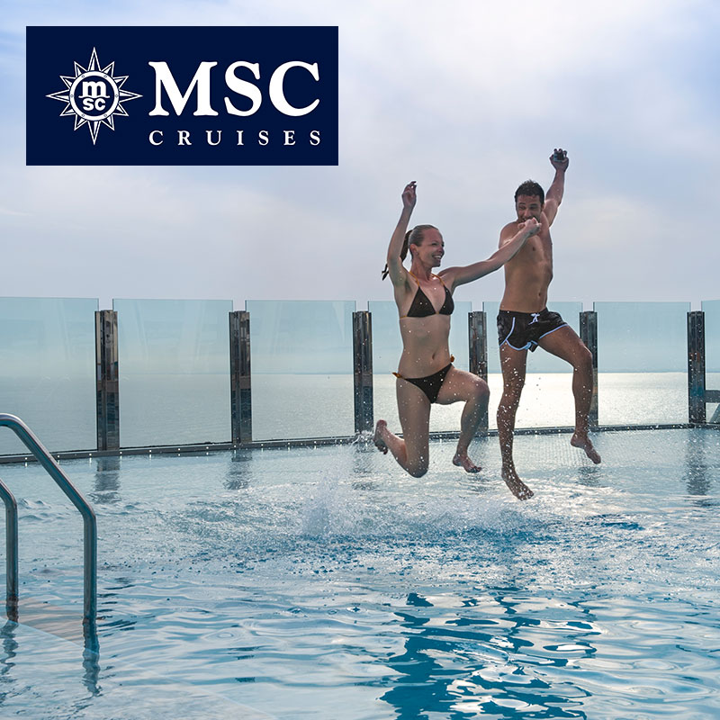 homepage-msc-cruises