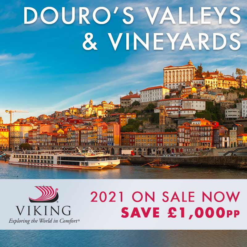 homepage-viking-douro