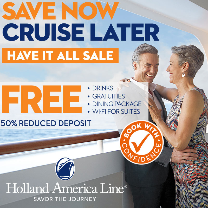 homepage-holland-america-line-have