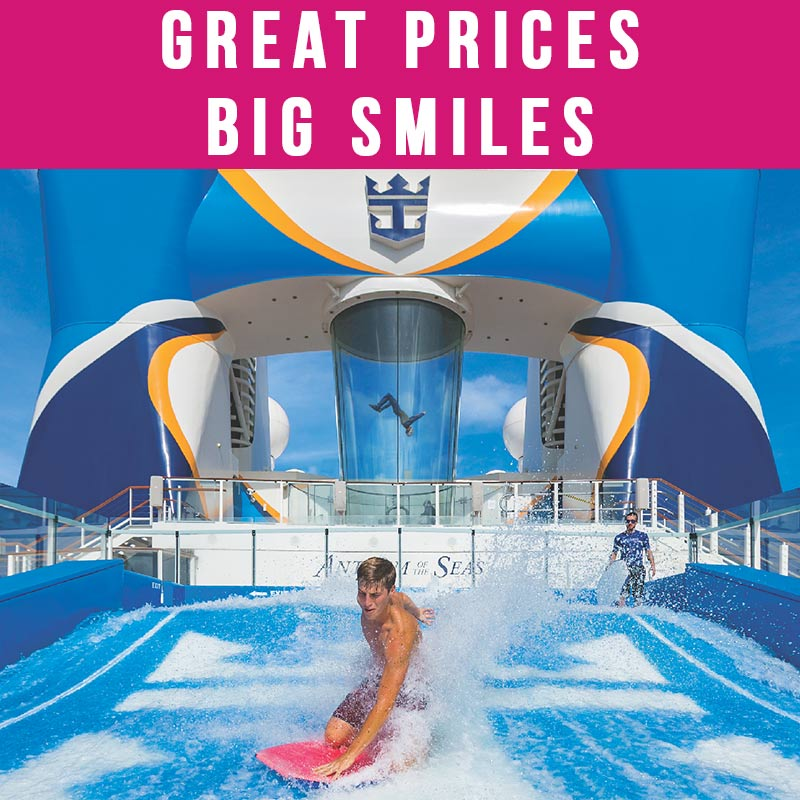 homepage-royal-caribbean-great-prices