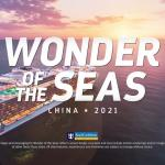 Wonder of the Seas