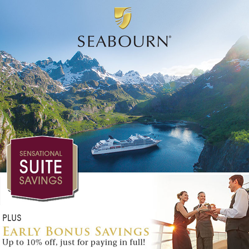 luxury-seabourn