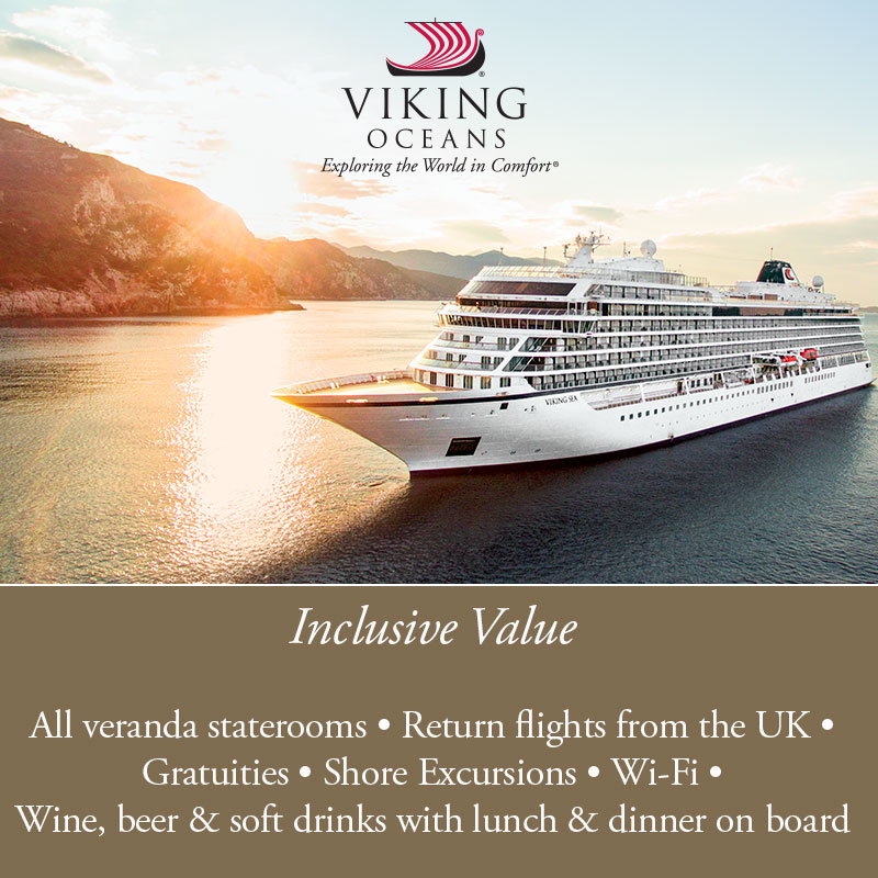 homepage-viking-ocean-2