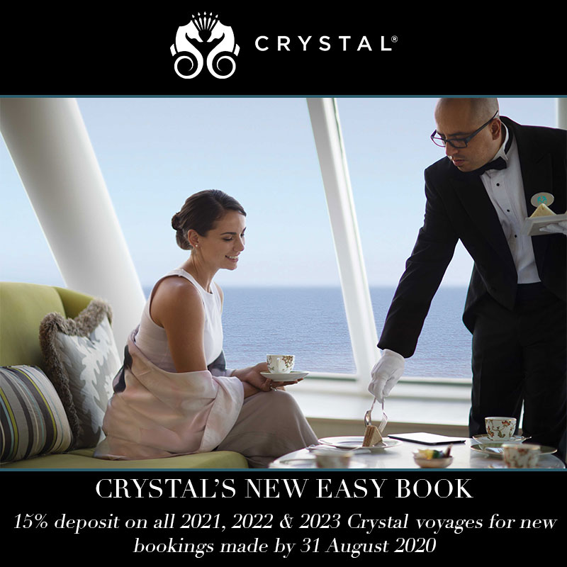 homepage-crystal-easy-book-aug