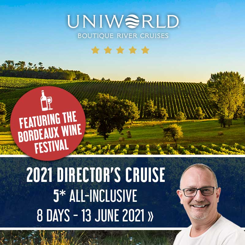 homepage-uniworld-bordeaux-directors-cruise