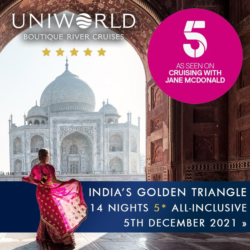 homepage-uniworld-india-exclusive