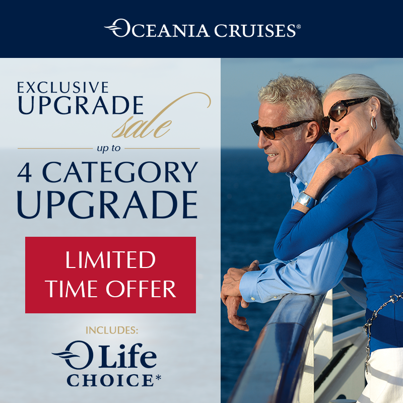 homepage-oceania-upgrade-sale-offer-block