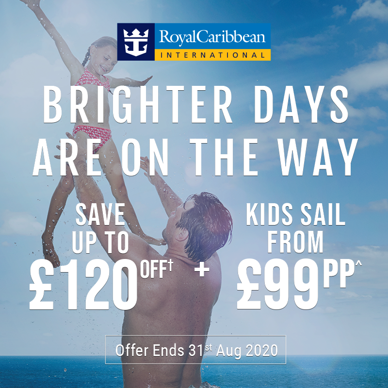 homepage-royal-caribbean-brighter-days-offer-block