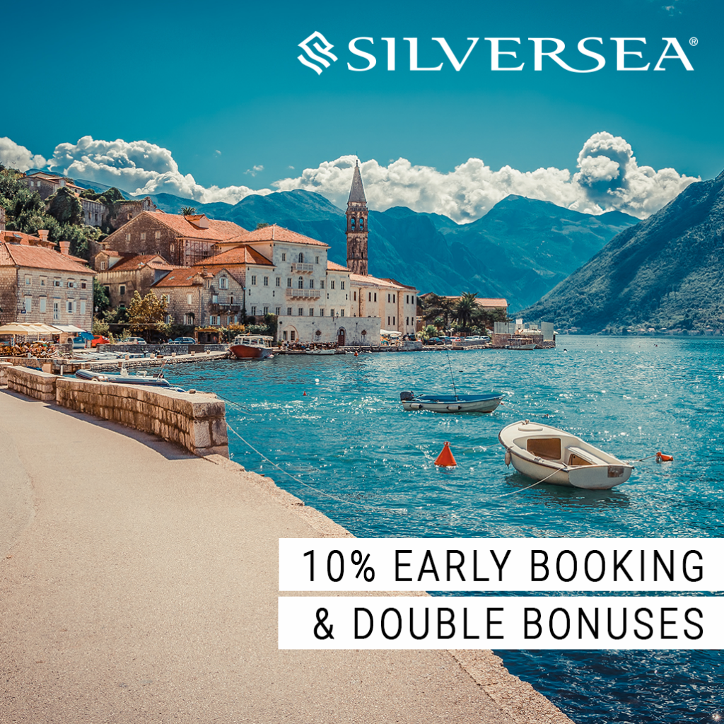 luxury-silversea-bonuses