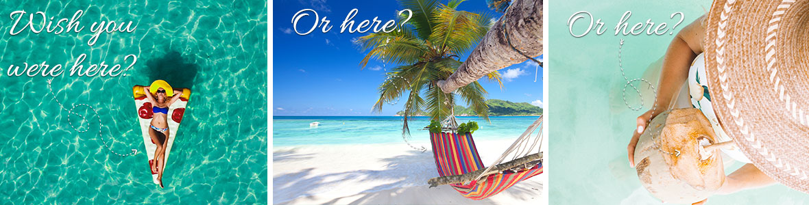 Cruisers Can Still Get To The Caribbean This Winter!
