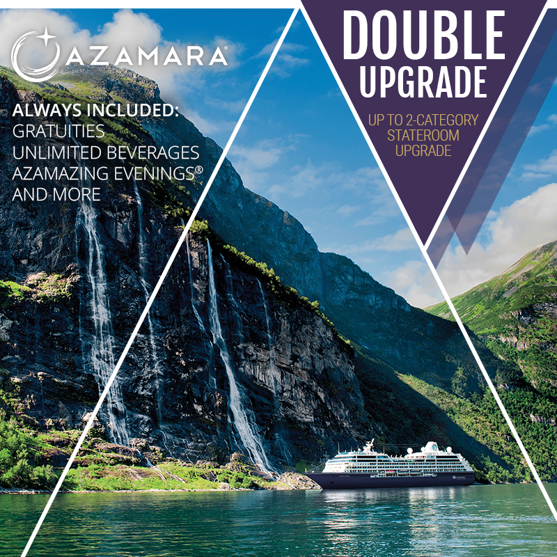 homepage-azamara-double-upgrade