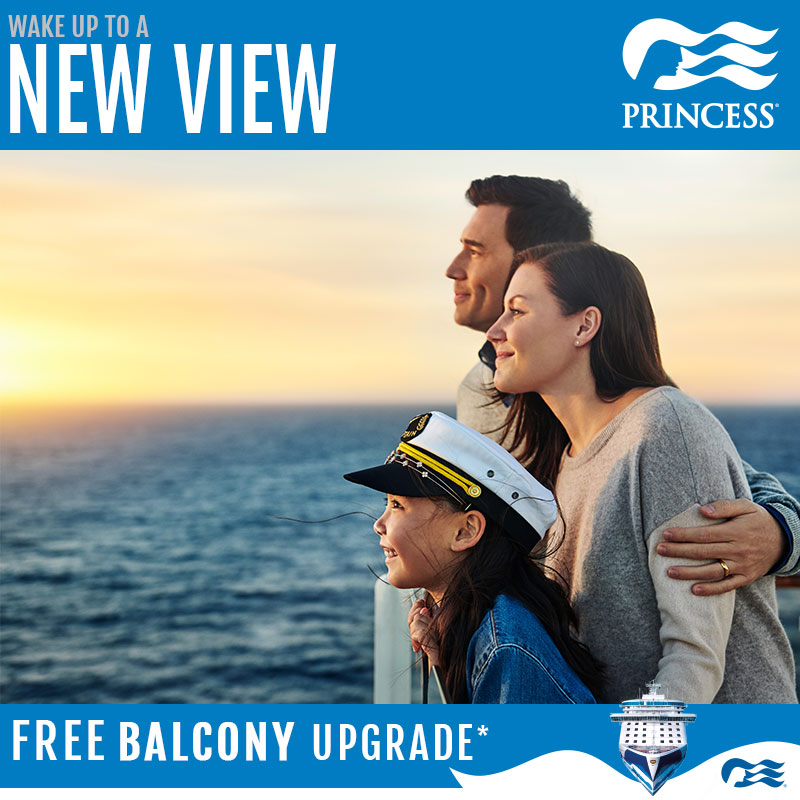 homepage-princess-cruises-view