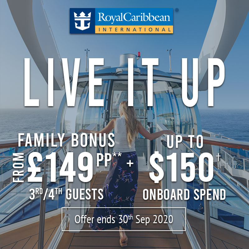 homepage-royal-caribbean-live