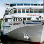 MS Excellence Katharina