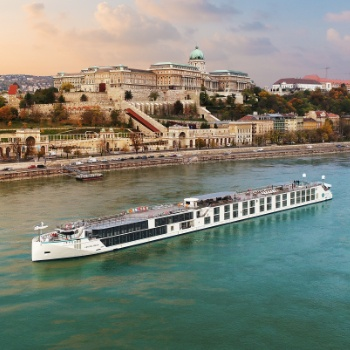 crystal-cruises-crystal-bach-rivierschip