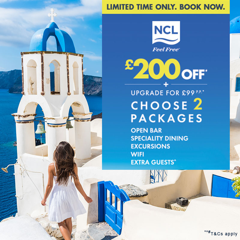homepage-ncl-200-off