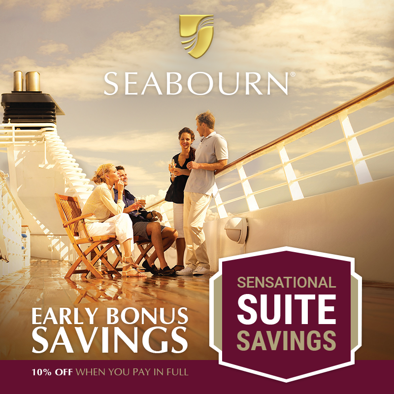 seabourn-web-offer-block