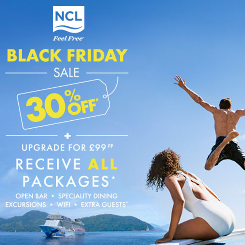 homepage-ncl-black-friday