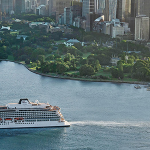 The UK's Best Cruise Agency