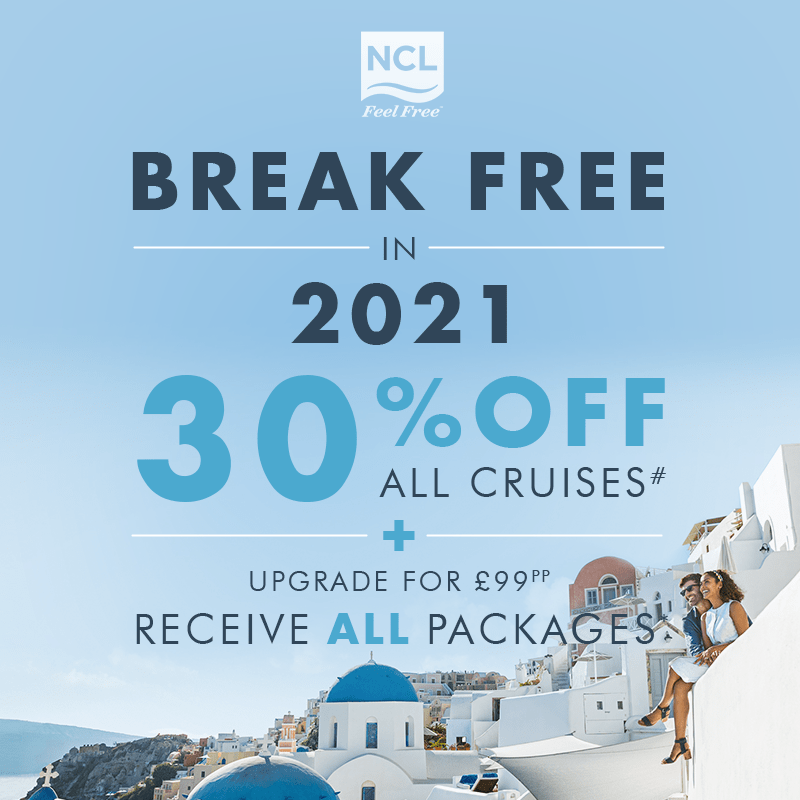 ncl-break-free-2021-offer-block